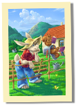 Rabbit Valley catalog cover